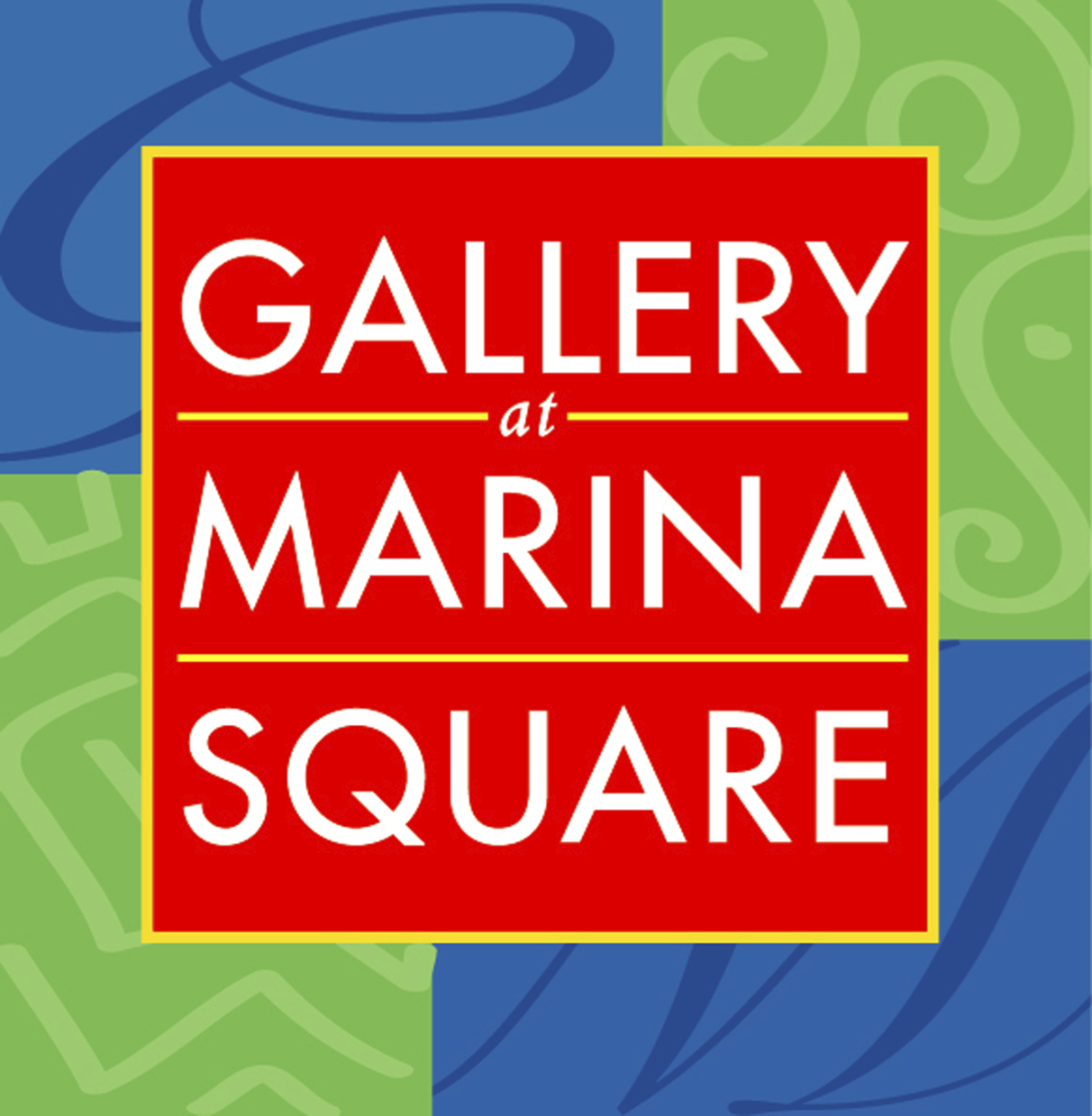 Gallery at Marina Square